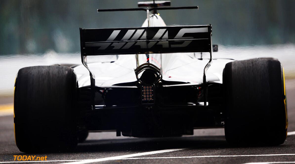 """Haas F1 Team: """"We hebben al onze beloftes waargemaakt"""""""