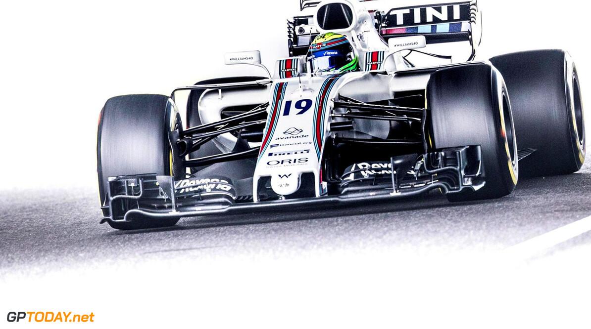 """Paddy Lowe: """"Williams Racing terug aan kop Formule 1 brengen"""""""