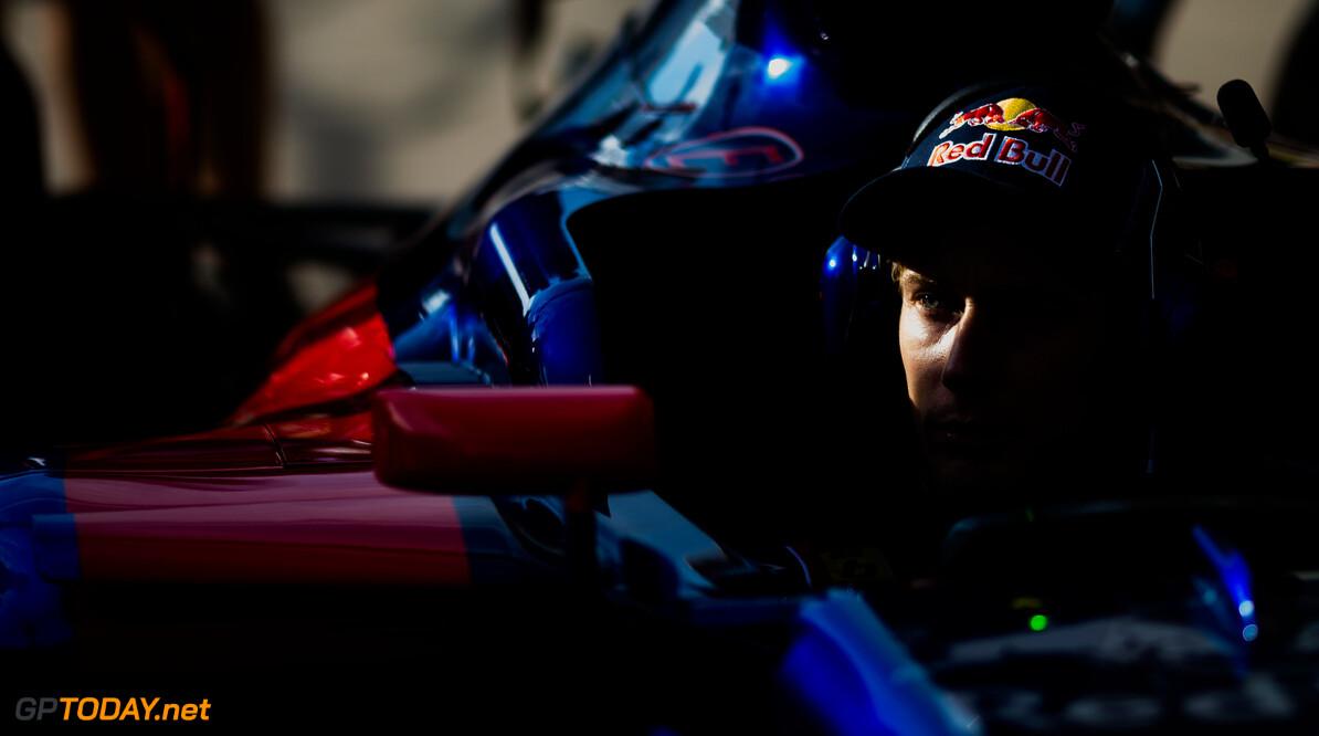 """Marko: """"Toro Rosso als opleidingsteam is een succes"""""""