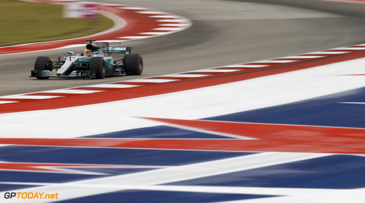 "Hamilton feeling ""fantastic"" after record breaking pole position"