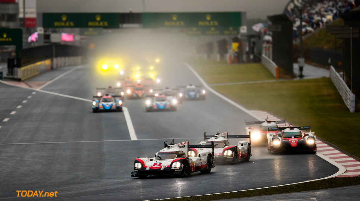 MLX28055.jpg Start under double Yellow -  WEC 6 Hours of Fuji - Fuji Speedway - Oyama - Japan  Start under double Yellow -  WEC 6 Hours of Fuji - Fuji Speedway - Oyama - Japan  Marcel Langer Oyama Japan  Adrenal Media WEC 6 Hours of Fuji - Fuji Speedway - Oyama - Japan