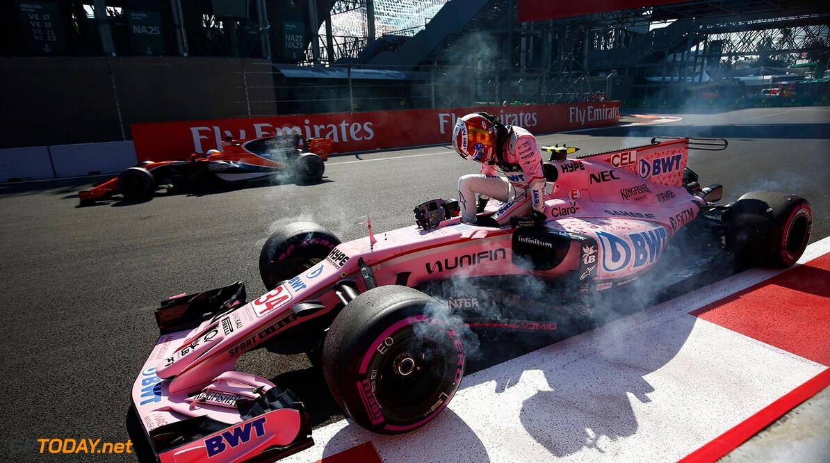 FIA stelt voortaan strengere eisen aan vrijdagcoureurs