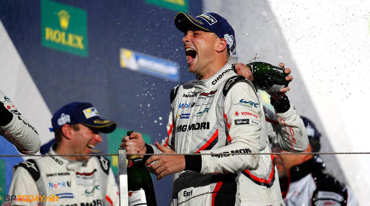 Jaaroverzicht FIA WEC: Porsche zwaait af met titel van Hartley, Bernhard en Bamber