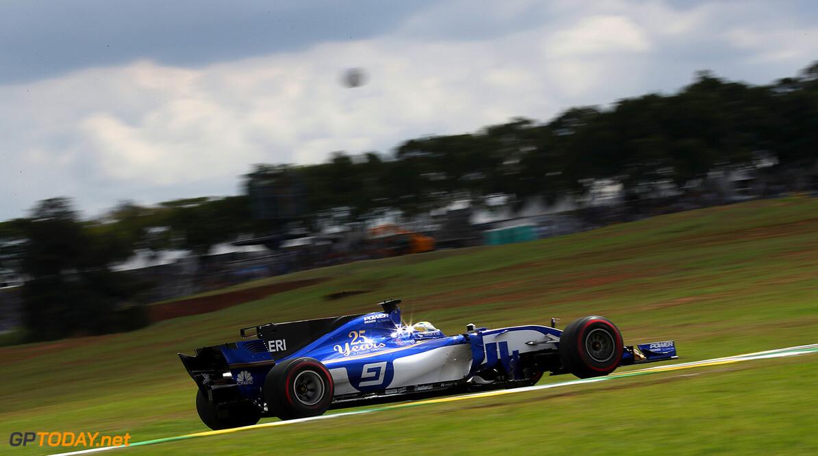 Pirelli acht een stop als beste strategie