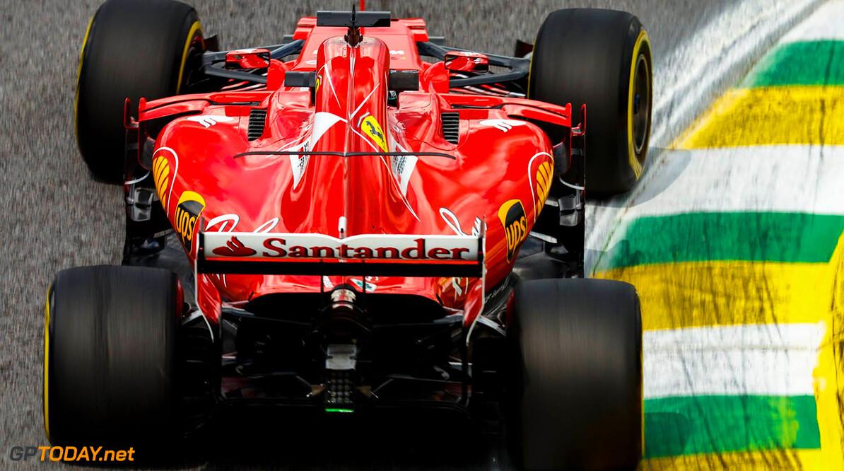 Ferrari vult begrotingstekort van 100 miljoen zelf aan