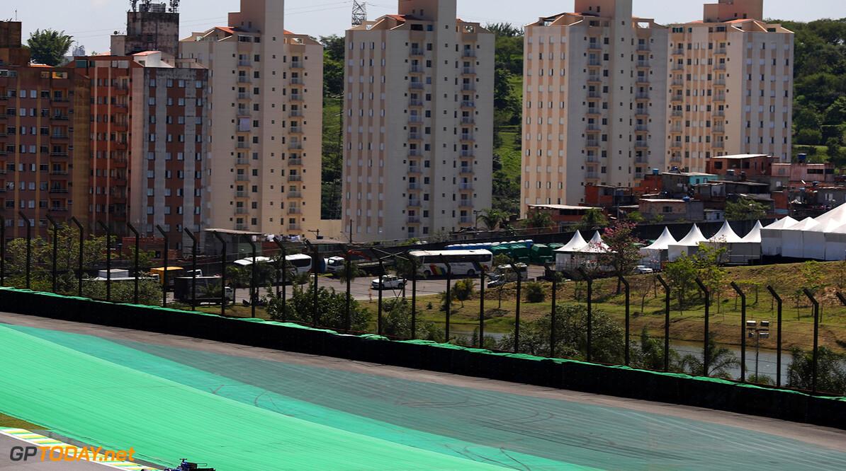 Overzicht van de diverse strategieën in Brazilië