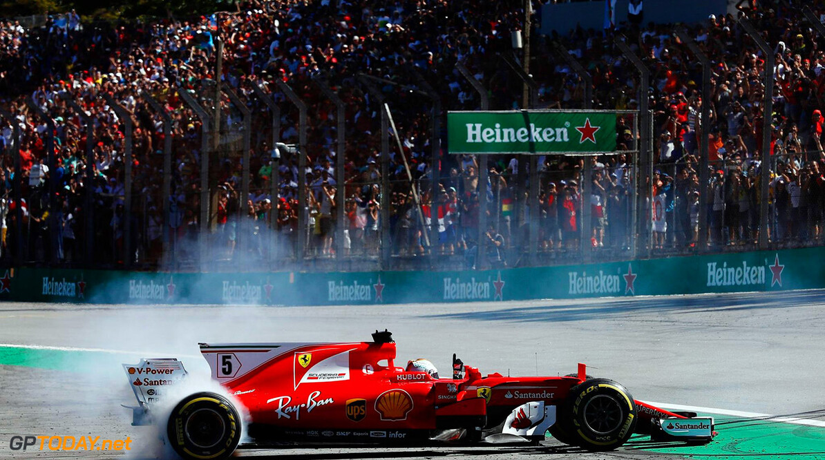 <strong>Terugblik op 2017:</strong> De Grand Prix van Brazilië