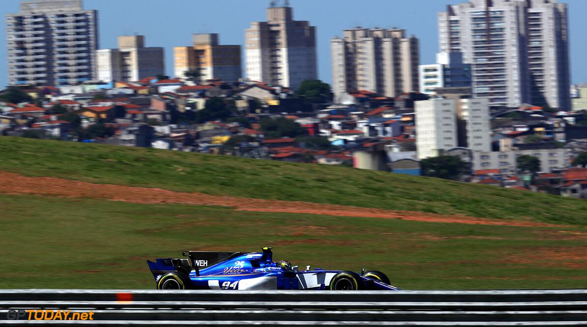 Toch een Braziliaanse GP in 2021? 'Volle tribunes, maar mondkapjesplicht'
