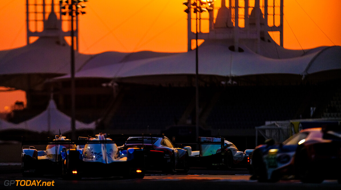 JRFX2368.jpg Race Pack - WEC 6 Hours of Bahrain - Bahrain International Circuit - Sakhir - Bahrain  Race Pack - WEC 6 Hours of Bahrain - Bahrain International Circuit - Sakhir - Bahrain  John Rourke Sakhir Bahrain  Adrenal Media WEC 6 Hours of Bahrain - Bahrain International Circuit - Bahrain