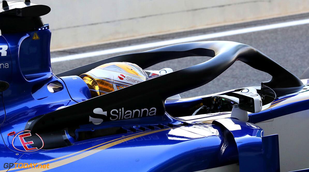 Officieel: Charles Leclerc en Marcus Ericsson rijden voor Sauber