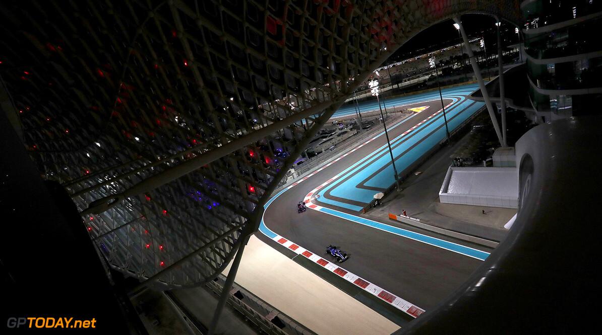 Brendon Leigh eerste Esports Formule 1-kampioen