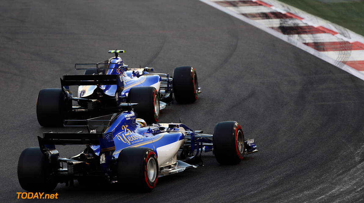 Sauber to make key announcements on Wednesday