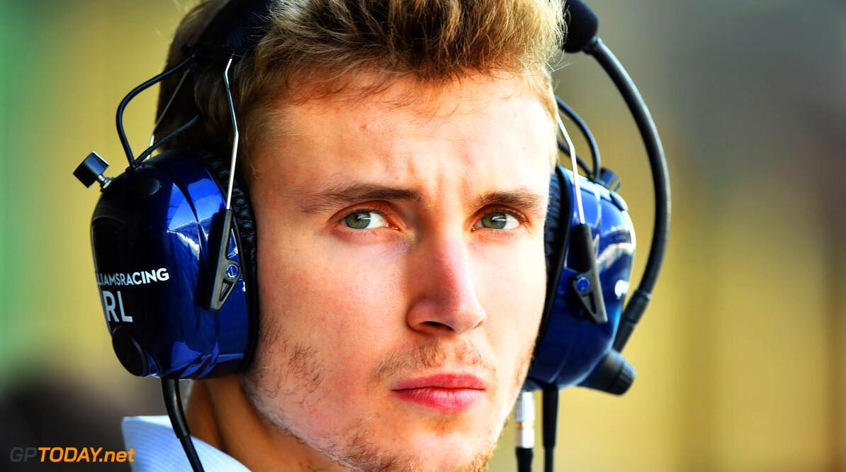 """Renault: """"Sirotkin verdient absoluut een kans in de F1"""""""