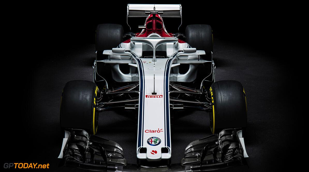 Sauber wil op korte termijn haar tweede coureur aankondigen