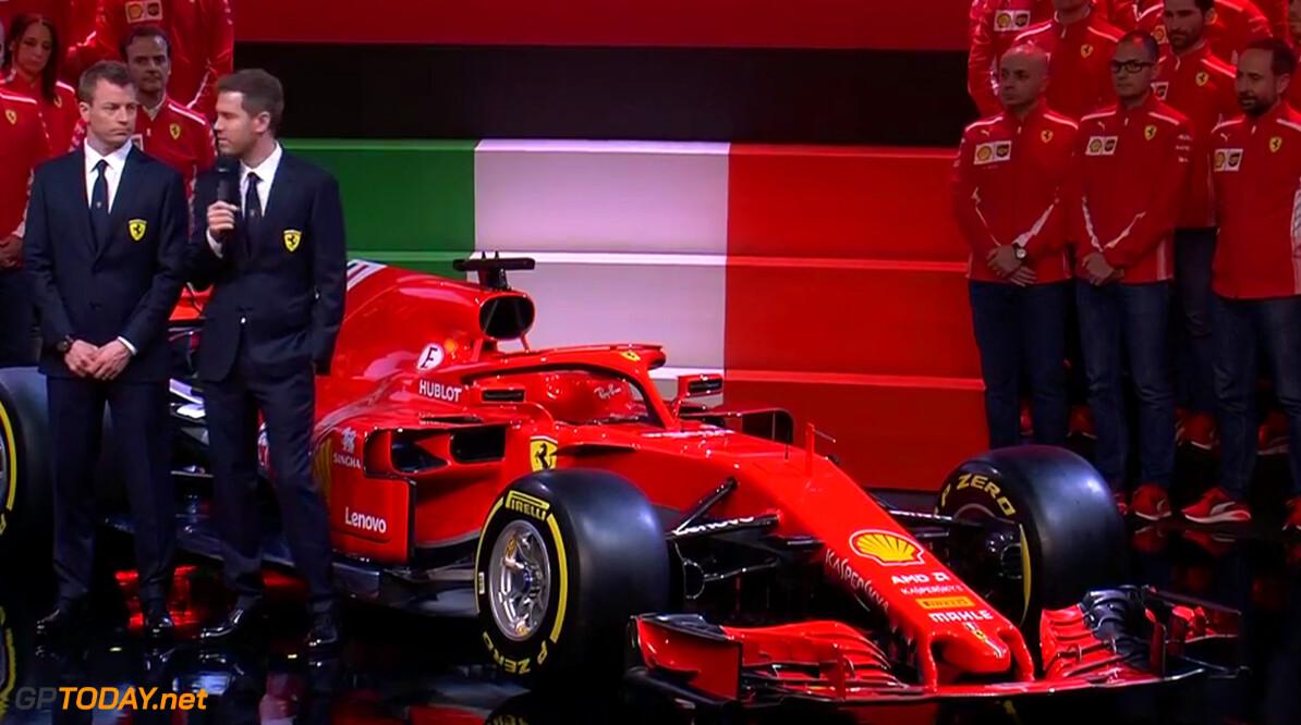 """Kees van der Grint: """"Ferrari had Verstappen moeten nemen in plaats van Leclerc"""""""