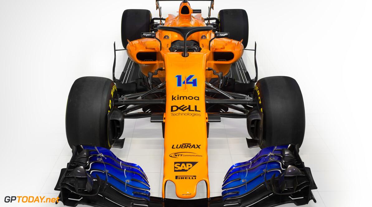 <strong>Techische Analyse:</strong> De problemen van de McLaren MCL33 onder de loep genomen