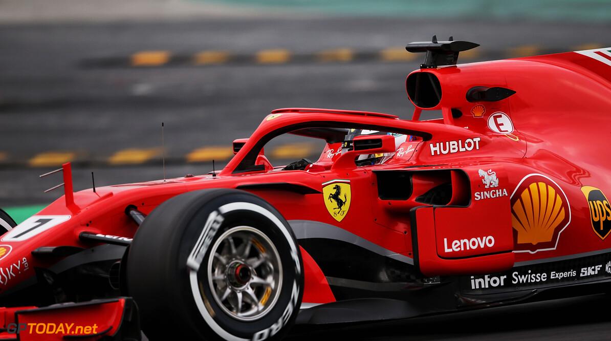 Kimi Raikkonen gaat na F1-carrière weer rally's rijden