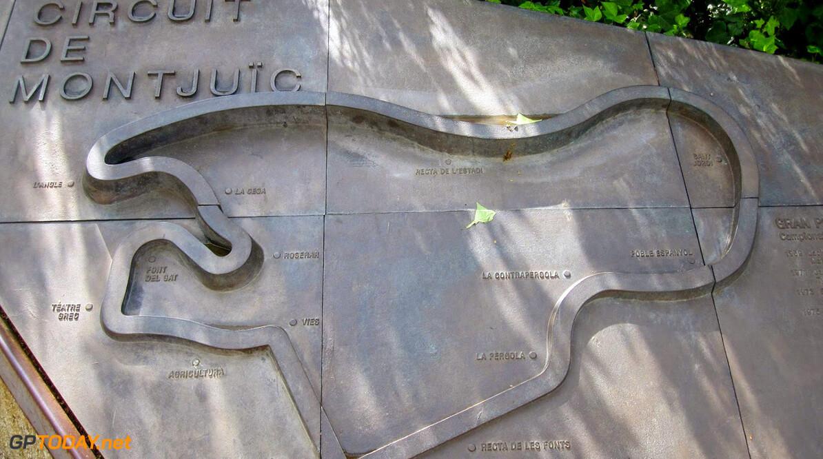 <strong>Special:</strong> Montjuïc, het vergeten circuit van Barcelona