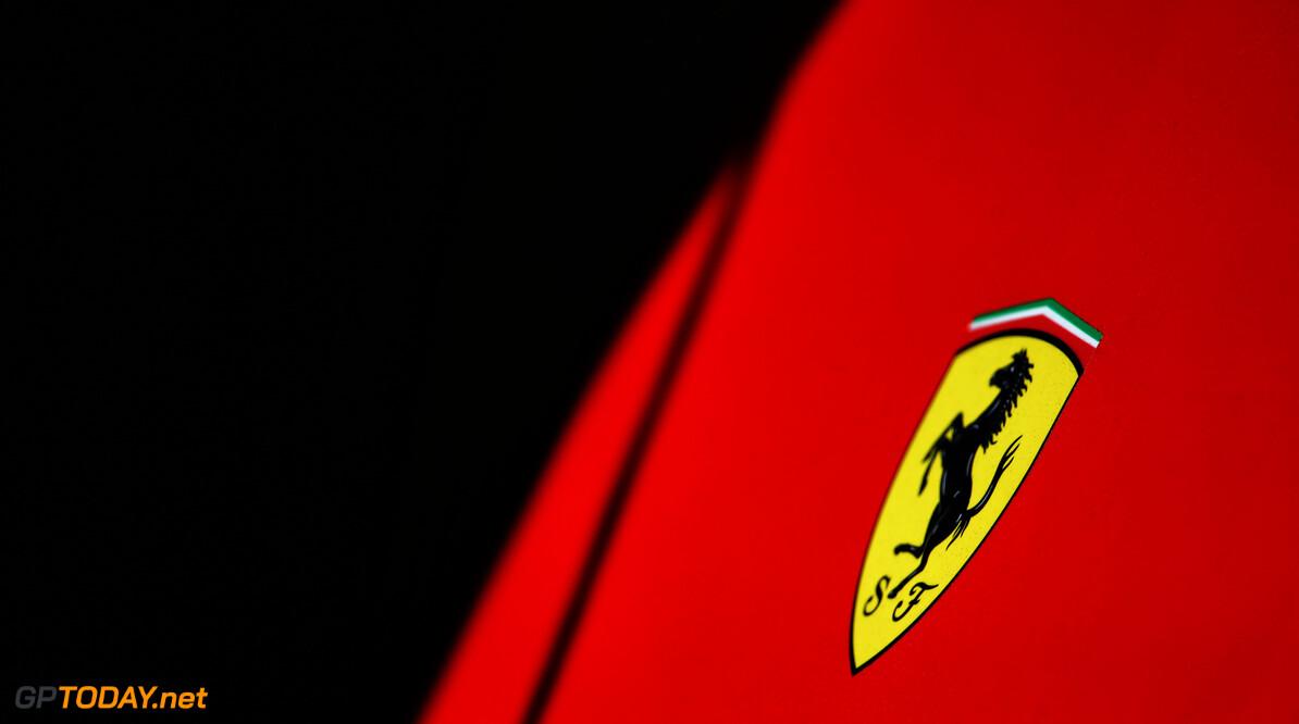 'Slecht dat Ferrari de Formule 1 in houdgreep heeft'