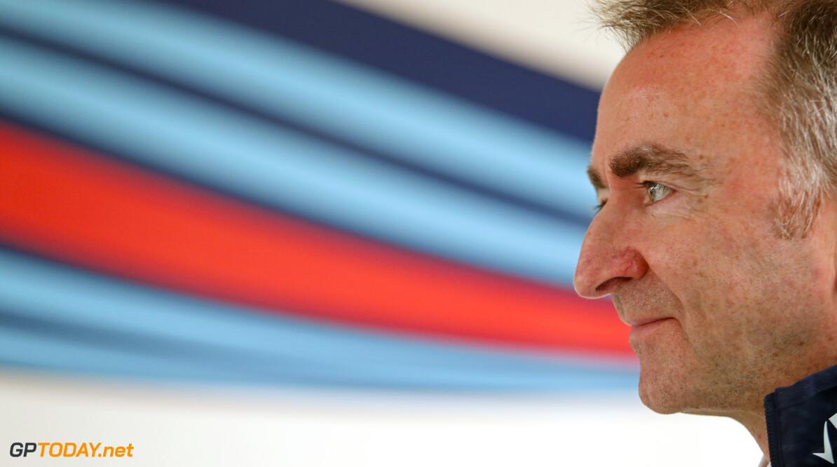 Lowe kraakt puntensysteem in de Formule 1