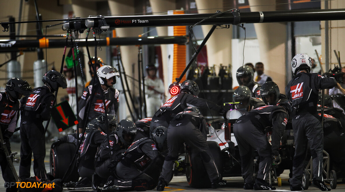 Magnussen trots op Haas F1 na sportieve revanche