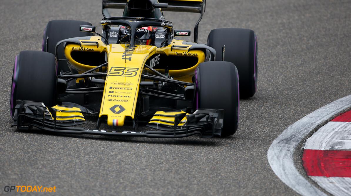 """Renault-baas: """"Monaco legde onze zwaktes bloot"""""""