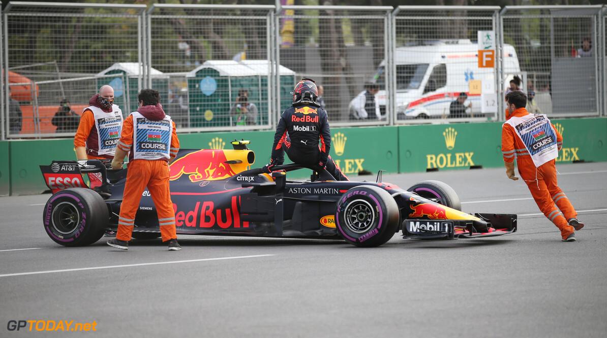Lauda zou rijders Red Bull op laten draaien voor kosten