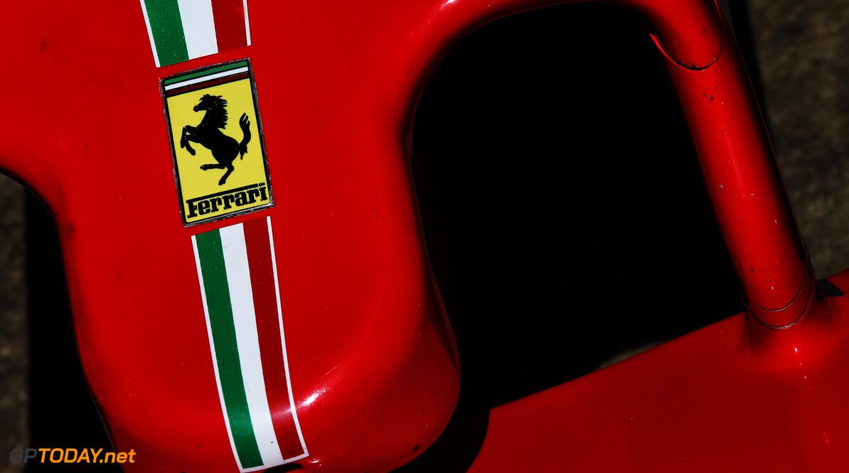 "Tony Jardine: ""Hamilton wil carrière afsluiten bij Ferrari"""