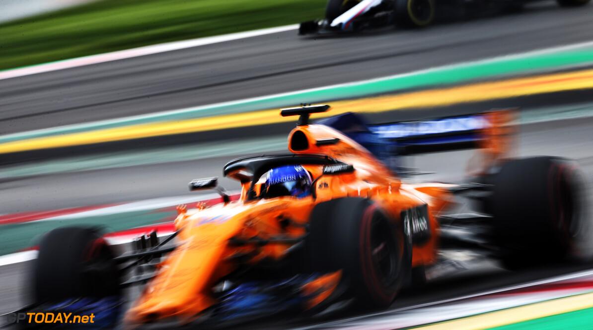 Formula 1 succeed in growing TV and digital audiences in 2018