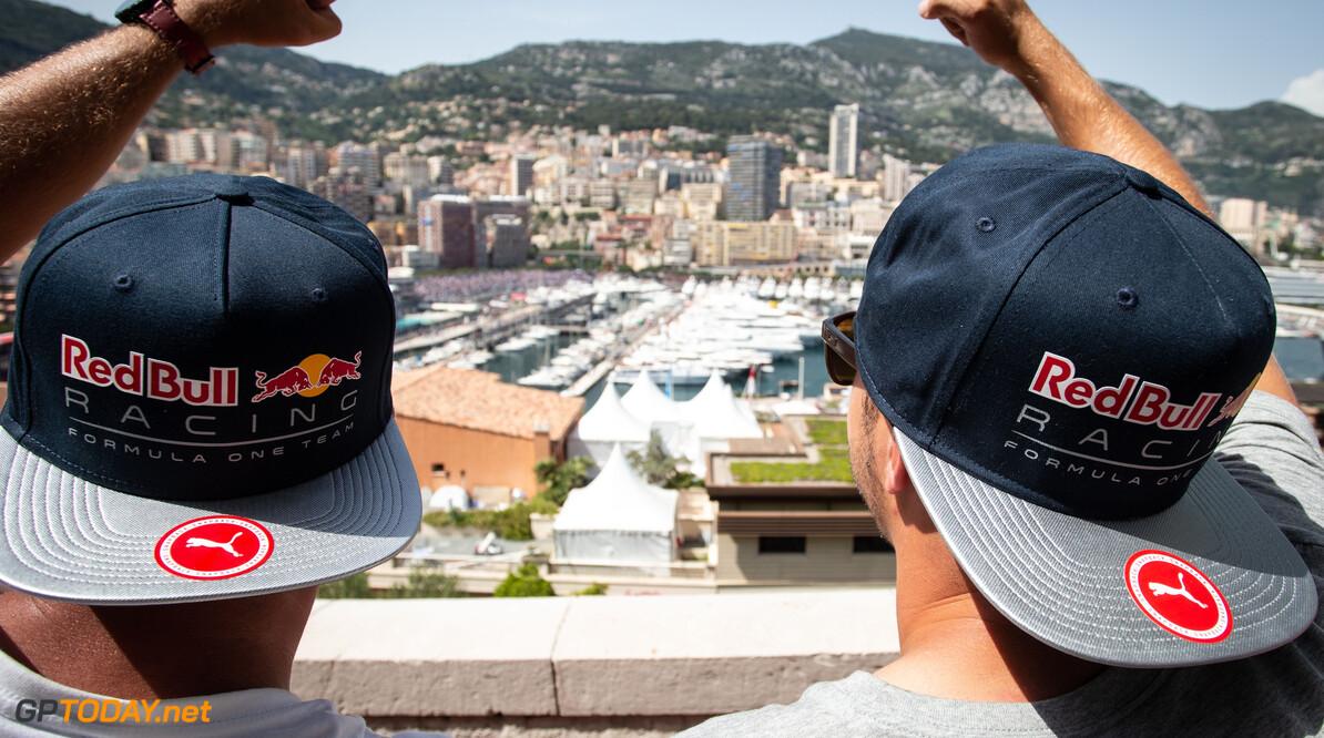 Monaco streeft naar half gevulde tribunes voor Grand Prix