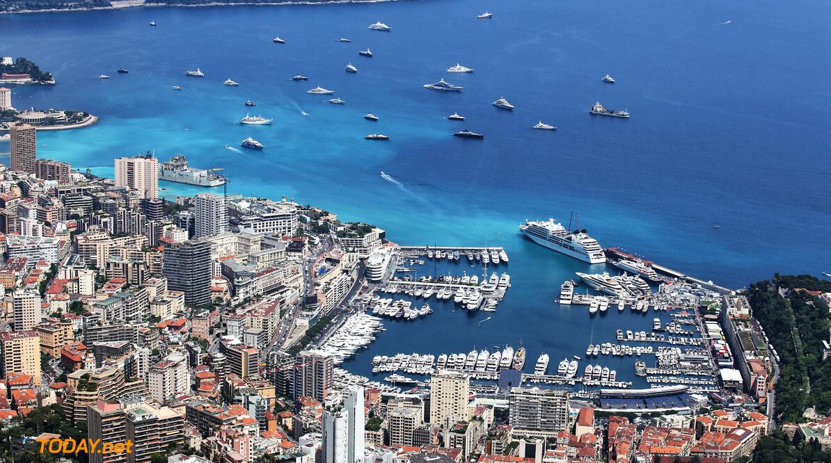 <b>Grand Prixview</b>: Monaco 2019