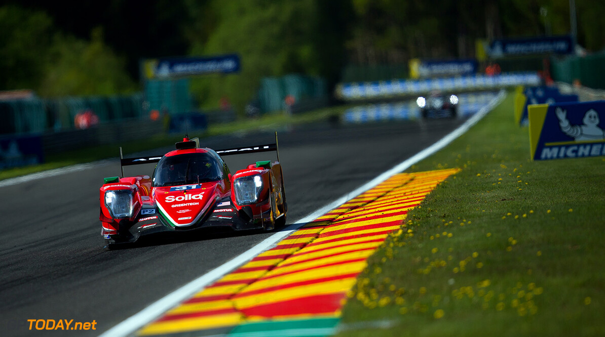 JFBE1158.jpg #31 DRAGONSPEED / USA / Oreca 07 - Gibson -Total 6 hours of Spa Francorchamps - Spa Francorchamps - Stavelot - Belgium -  #31 DRAGONSPEED / USA / Oreca 07 - Gibson -Total 6 hours of Spa Francorchamps - Spa Francorchamps - Stavelot - Belgium -  Joao Filipe Stavelot Belgium  Adrenal Media - Total 6 hours of Spa-Franchorchamps - Spa Franch