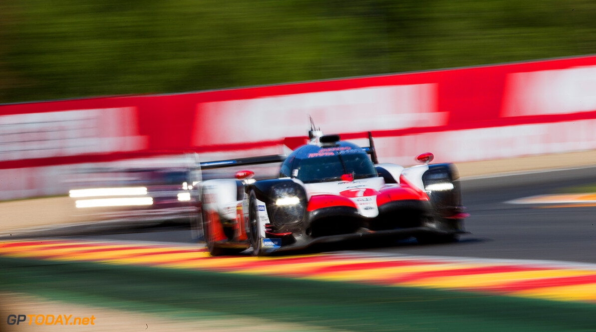 JFBE6585.jpg #7 TOYOTA GAZOO RACING / JPN / Toyota TS050 - Hybrid - Hybrid -Total 6 hours of Spa Francorchamps - Spa Francorchamps - Stavelot - Belgium -  #7 TOYOTA GAZOO RACING / JPN / Toyota TS050 - Hybrid - Hybrid -Total 6 hours of Spa Francorchamps - Spa Francorchamps - Stavelot - Belgium -  Joao Filipe Stavelot Belgium  Adrenal Media - Total 6 hours of Spa-Franchorchamps - Spa Franch