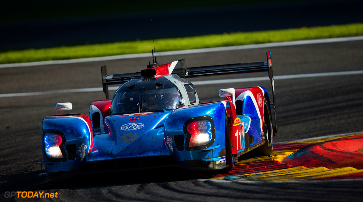 JFBE6818.jpg #11 SMP RACING / RUS / BR Engineering BR1 - AER -Total 6 hours of Spa Francorchamps - Spa Francorchamps - Stavelot - Belgium -  #11 SMP RACING / RUS / BR Engineering BR1 - AER -Total 6 hours of Spa Francorchamps - Spa Francorchamps - Stavelot - Belgium -  Joao Filipe Stavelot Belgium  Adrenal Media - Total 6 hours of Spa-Franchorchamps - Spa Franch