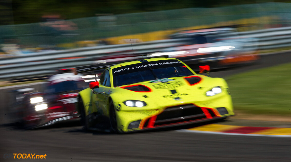 JFBE6438.jpg #95 ASTON MARTIN RACING / GBR / Aston Martin Vantage AMR -Total 6 hours of Spa Francorchamps - Spa Francorchamps - Stavelot - Belgium -  #95 ASTON MARTIN RACING / GBR / Aston Martin Vantage AMR -Total 6 hours of Spa Francorchamps - Spa Francorchamps - Stavelot - Belgium -  Joao Filipe Stavelot Belgium  Adrenal Media - Total 6 hours of Spa-Franchorchamps - Spa Franch