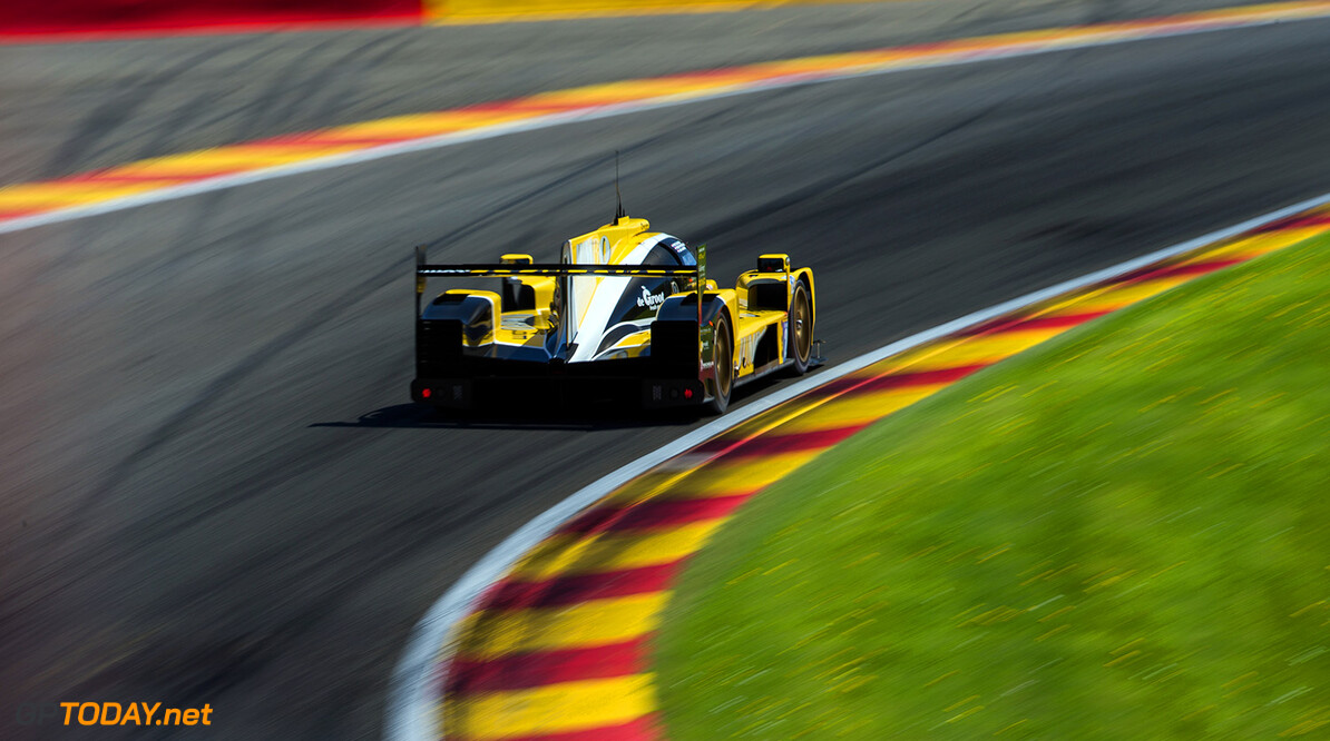 JFBE5542.jpg #29 RACING TEAM NEDERLAND / NLD / Dallara P217 - Gibson -Total 6 hours of Spa Francorchamps - Spa Francorchamps - Stavelot - Belgium -  #29 RACING TEAM NEDERLAND / NLD / Dallara P217 - Gibson -Total 6 hours of Spa Francorchamps - Spa Francorchamps - Stavelot - Belgium -  Joao Filipe Stavelot Belgium  Adrenal Media - Total 6 hours of Spa-Franchorchamps - Spa Franch