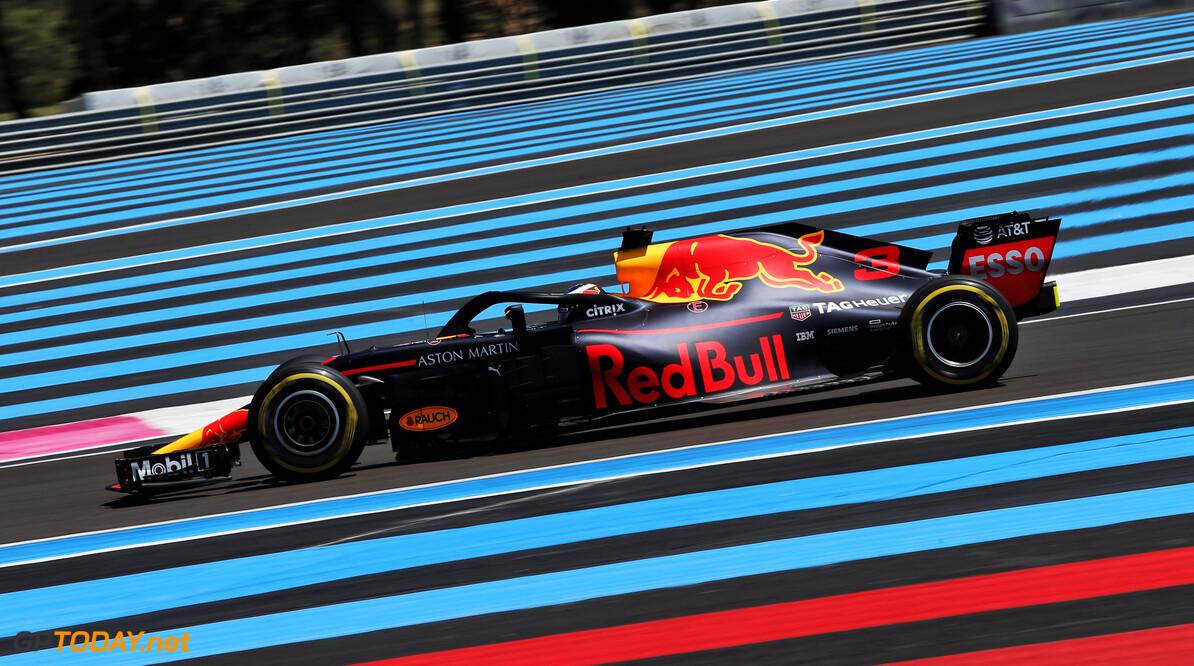 """Gasly: """"Red Bull zal Honda enorm de juiste kant op helpen"""""""