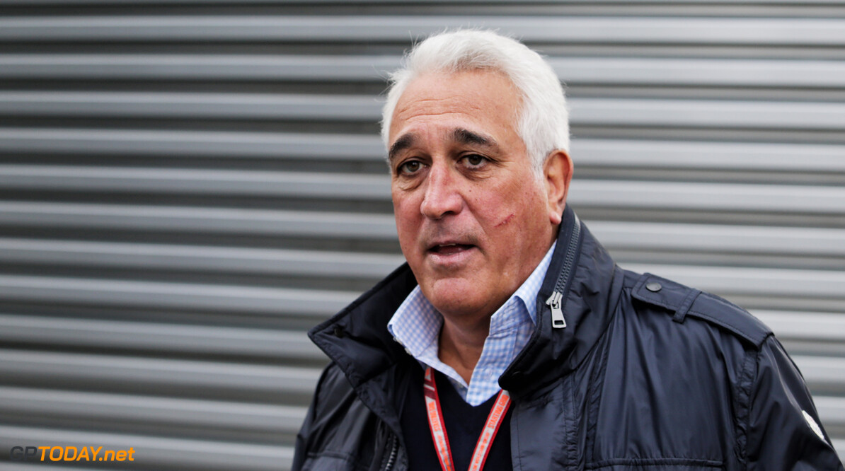 """Jordan: Stroll will be """"amazing"""" for Force India"""