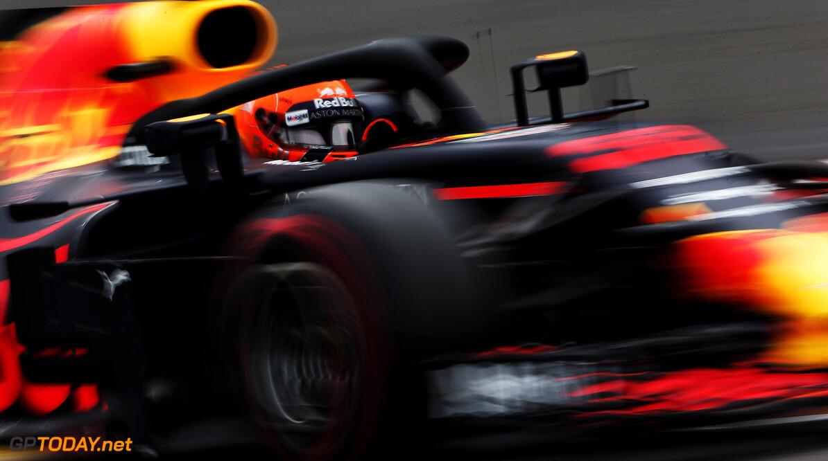 Toekomst van Red Bull Racing in de Formule 1 opnieuw onzeker