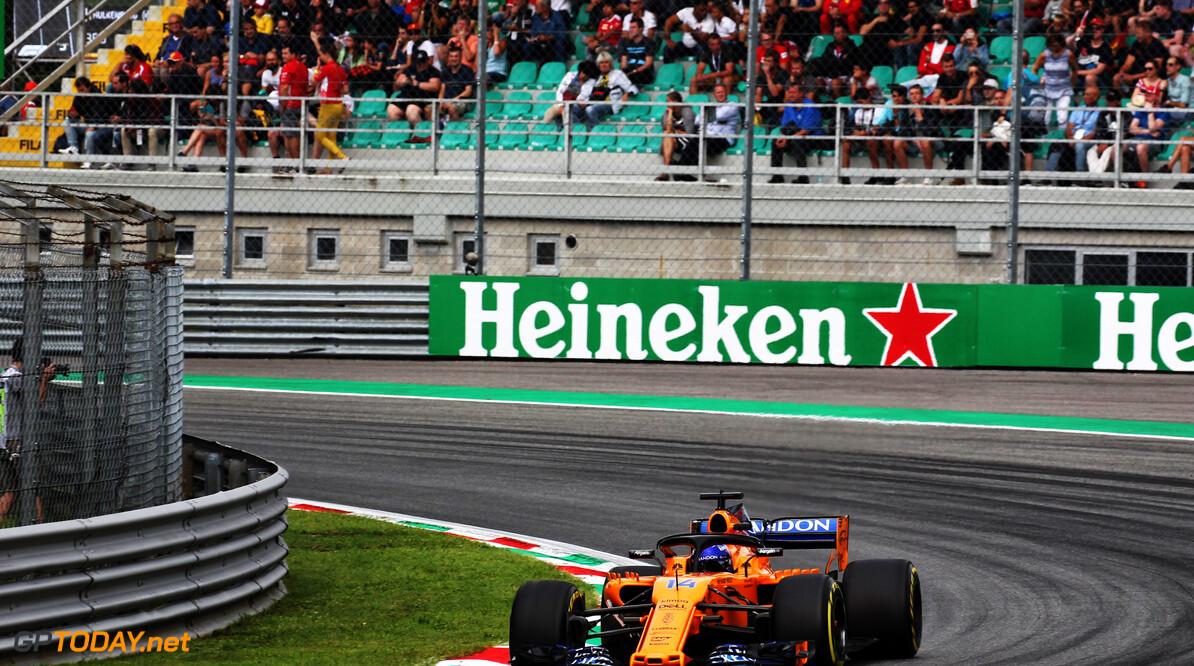 """Heineken: """"Doen wat we kunnen om Formule 1 naar Nederland te halen"""""""