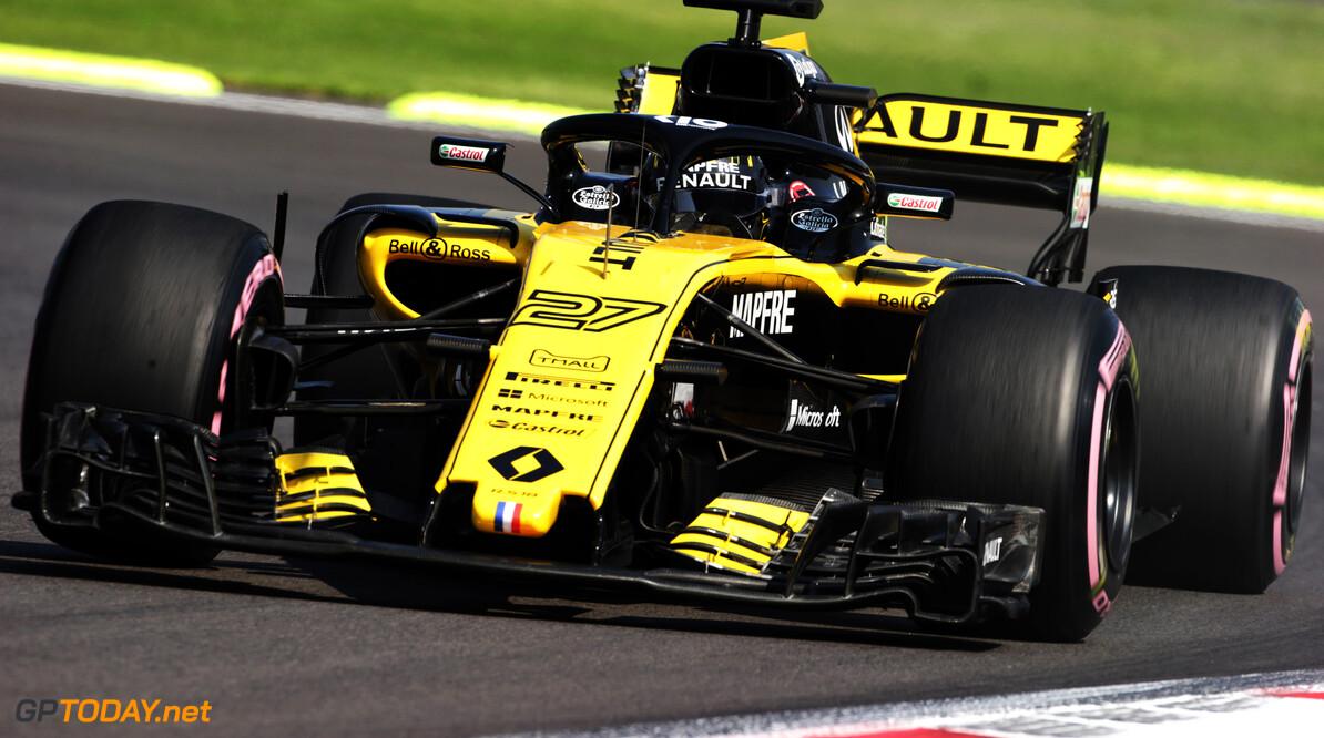 Thierry Koskas vervangt Jerome Stoll als president van Renault