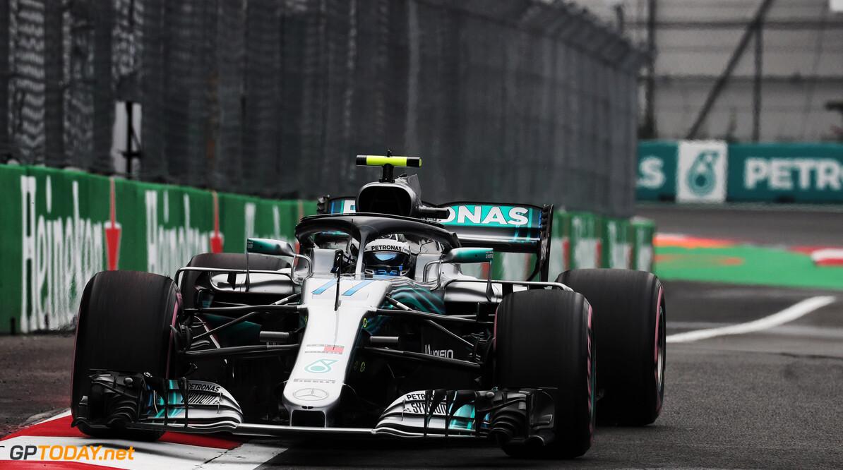 Mercedes heeft onvoltooide zaken richting Interlagos