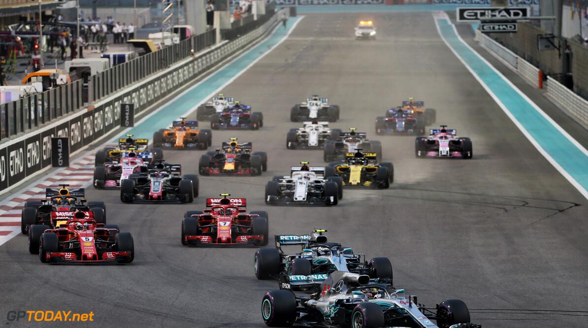 'Sporteconomisch gezien is Nederlandse Grand Prix in Assen beter'
