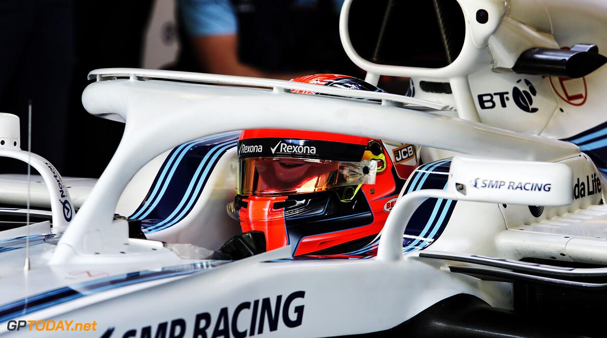 'PKN Orlen steekt als sponsor 23 miljoen euro in Williams'