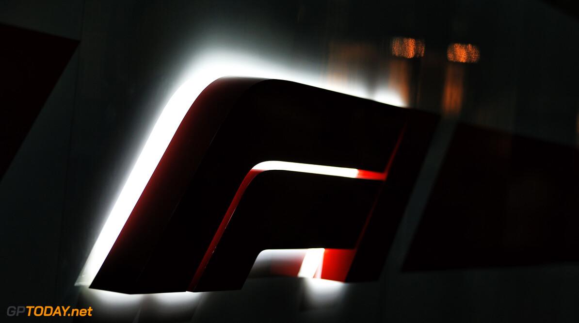 """Jan Lammers: """"F1 zal slechte kanten Saoedi-Arabië in de spotlights zetten"""""""