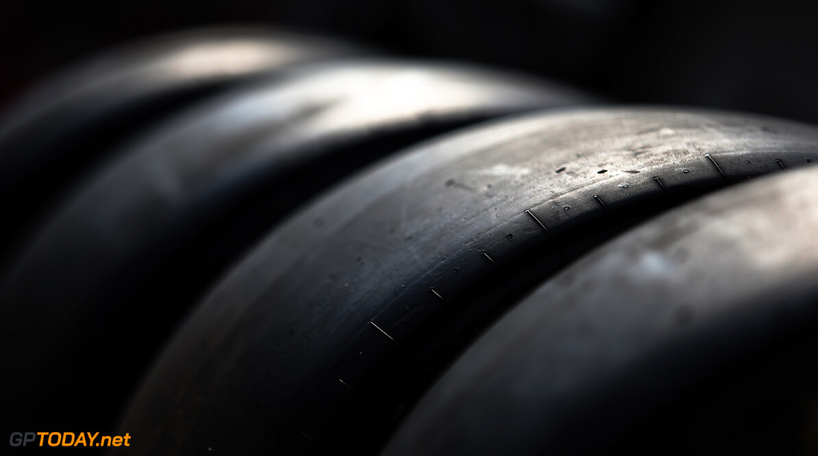 Pirelli confirms drivers' tyre choice for Azerbaijan GP