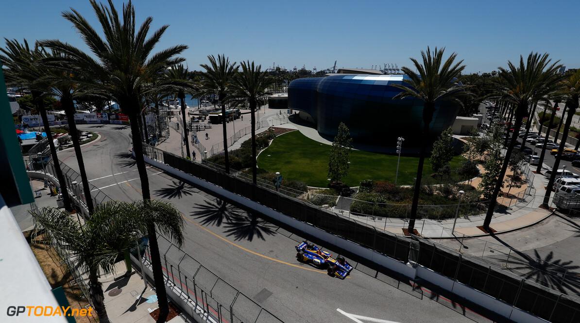 Joe Skibinski Long Beach United States