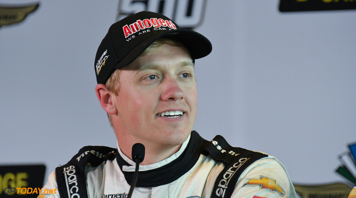 Pigot loses drive at ECR for 2020