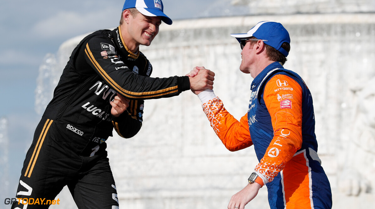 Ericsson 'missed the feeling' of podium success