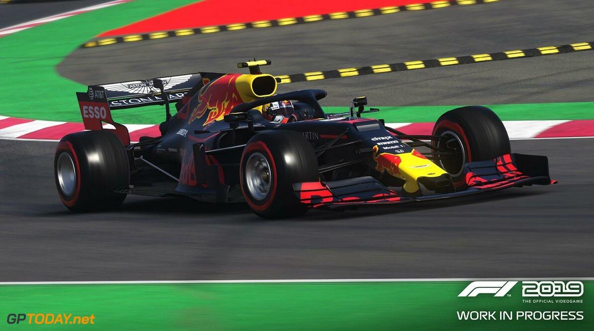 <b>Exclusief</b>: Hoe maakt Codemasters F1 2019 zo realistisch mogelijk?